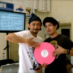 mr_sakitumi_and_daito_manabe